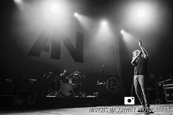 awolnation-shepherds-bush-04