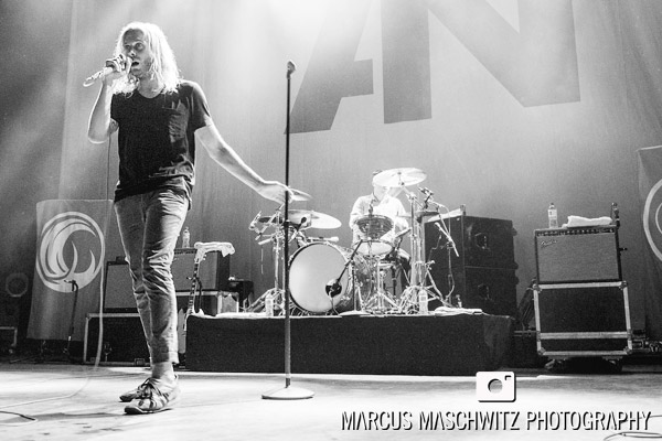 awolnation-shepherds-bush-07