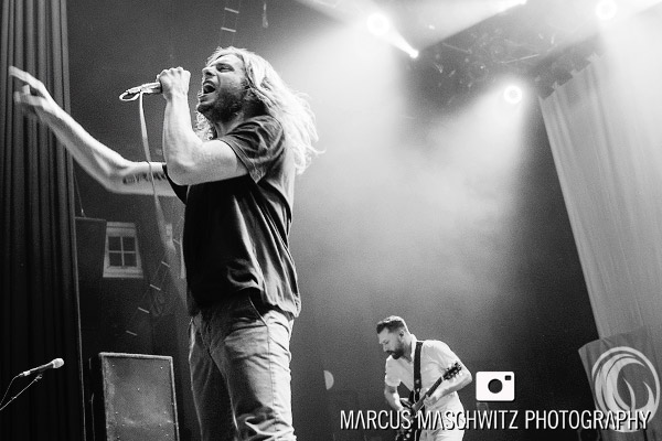 awolnation-shepherds-bush-08
