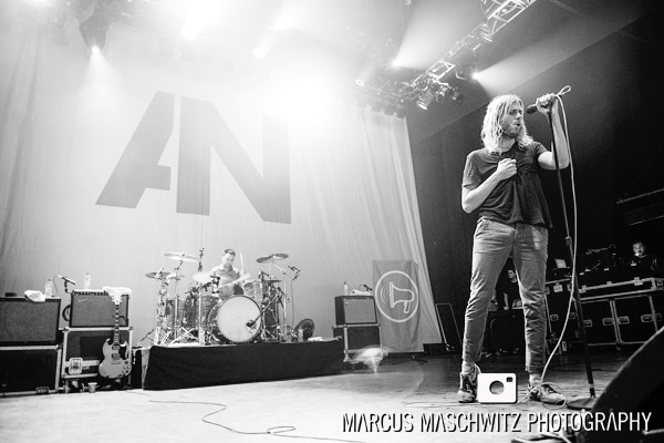 awolnation-shepherds-bush-09