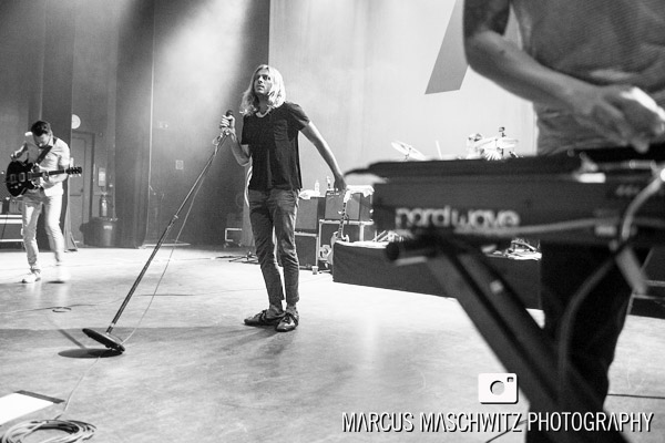 awolnation-shepherds-bush-10