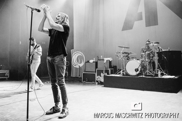 awolnation-shepherds-bush-13