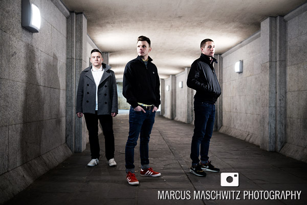 colt-45-band-press-photography-01