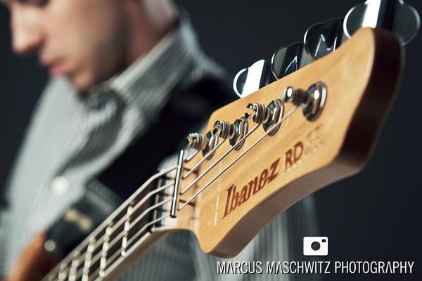 damion-sheppard-bassist-portraits-01