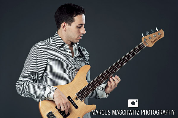 damion-sheppard-bassist-portraits-03