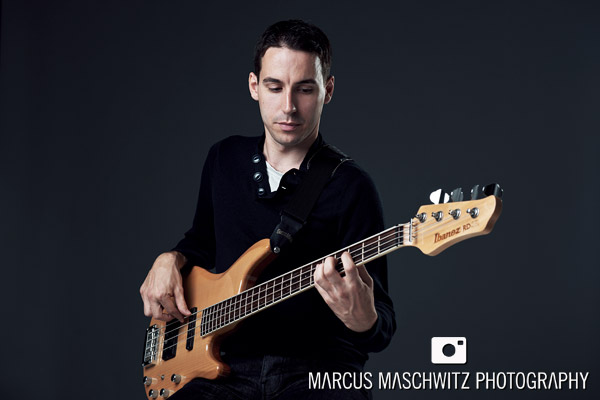damion-sheppard-bassist-portraits-06