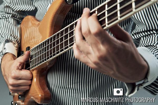 damion-sheppard-bassist-portraits-07