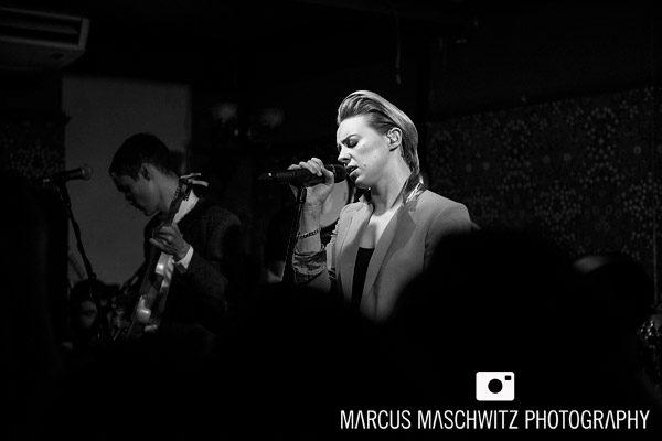 la-roux-the-macbeth-jack-rocks-05