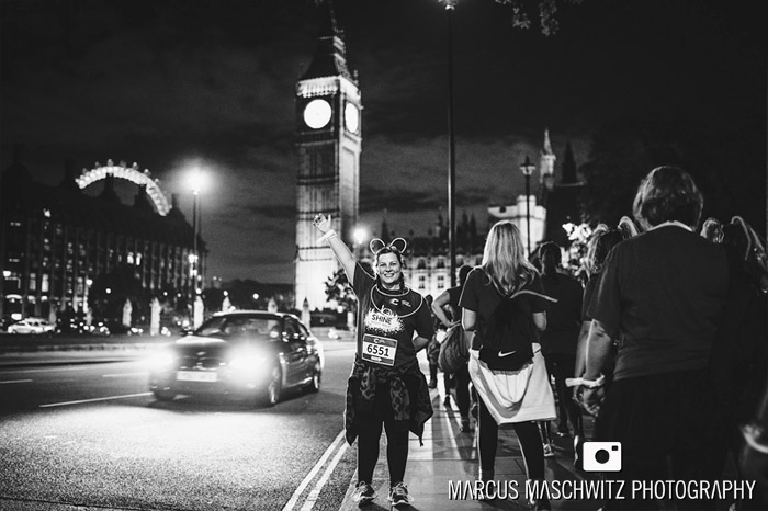 shine-walk-half-marathon-21km-london-2014-09