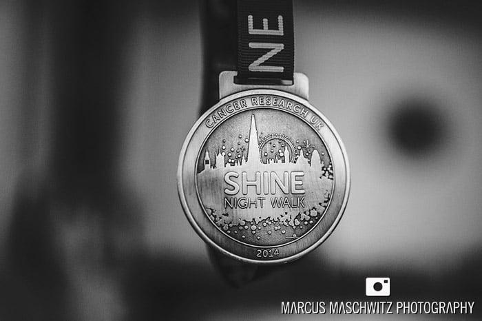 shine-walk-half-marathon-21km-london-2014-13
