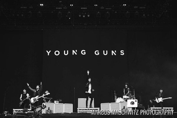 young-guns-reading-leeds-portsmouth-gloucester-06