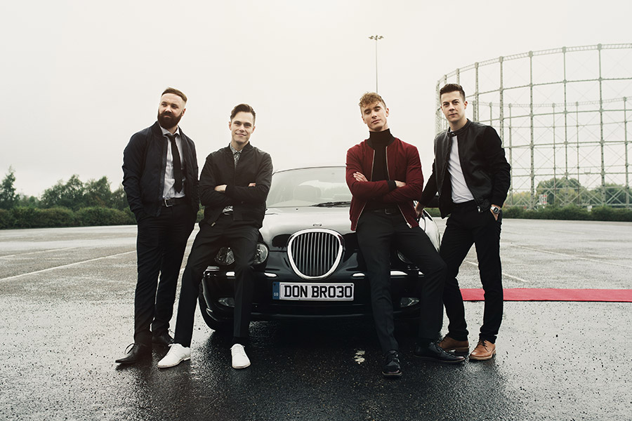 Don-Broco-photographed-by-Marcus-Maschwitz-for-Kerrang-01