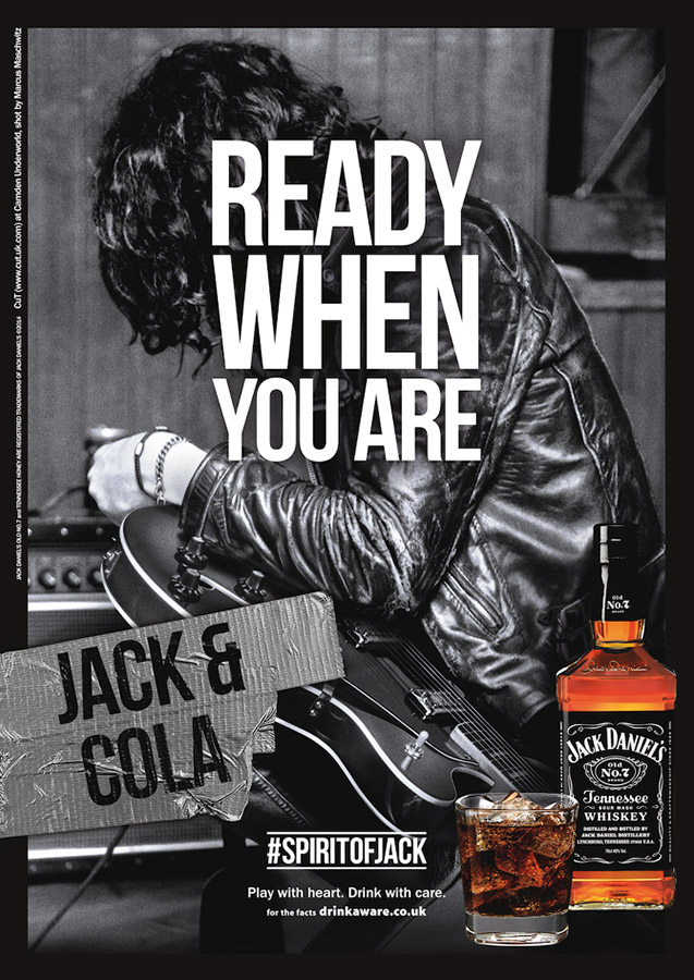 jack-daniels-hero-serve-ready-when-you-are-marcus-maschwitz-photography