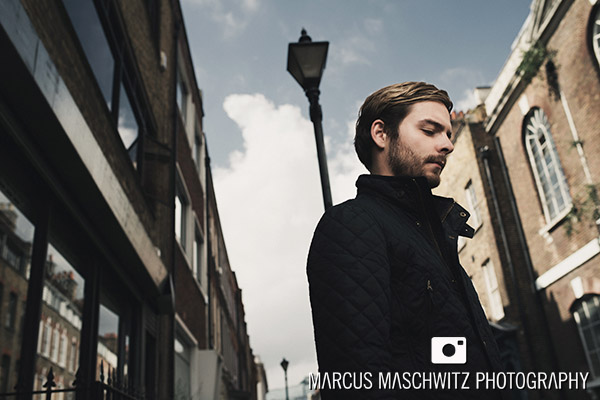 nate-austin-music-promo-shoot-01