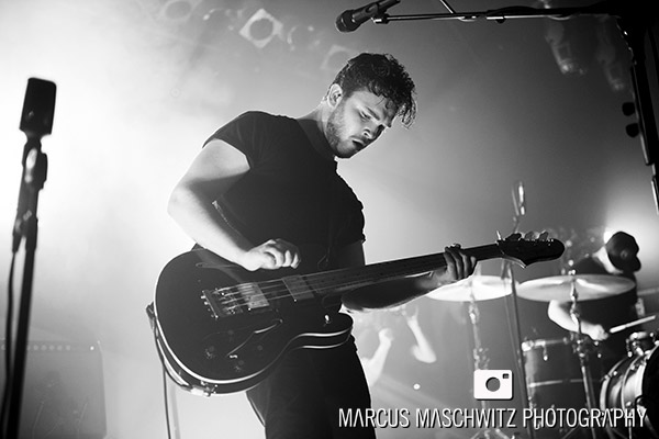 royal-blood-electric-ballroom-01