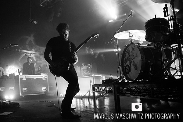 royal-blood-electric-ballroom-02