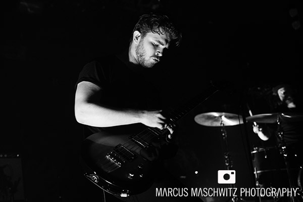 royal-blood-electric-ballroom-05