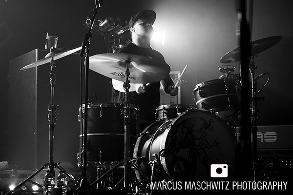 royal-blood-electric-ballroom-06
