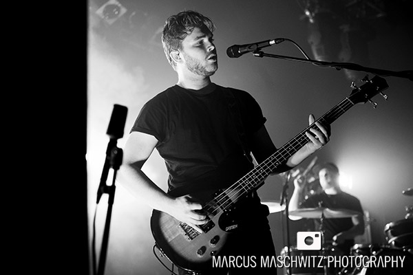 royal-blood-electric-ballroom-10