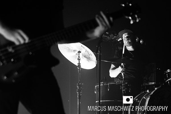 royal-blood-electric-ballroom-11