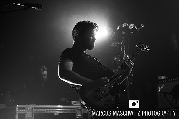 royal-blood-electric-ballroom-12