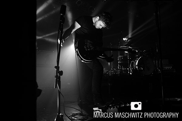 royal-blood-electric-ballroom-13