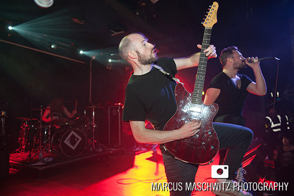 the-blackout-scala-02
