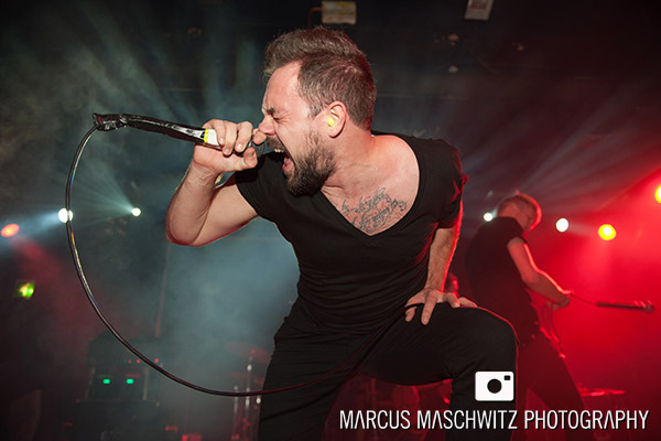the-blackout-scala-03