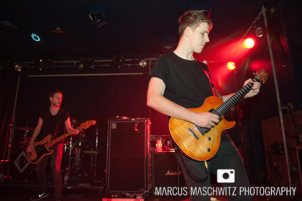 the-blackout-scala-07