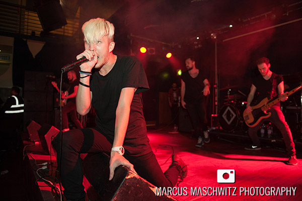 the-blackout-scala-13