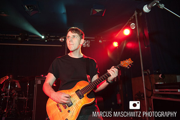the-blackout-scala-23