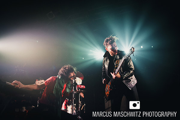turbowolf-electric-ballroom-02