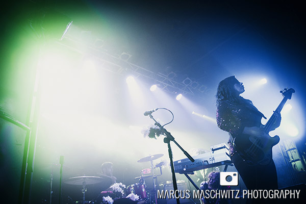 turbowolf-electric-ballroom-04