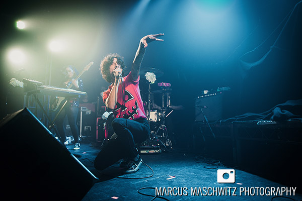 turbowolf-electric-ballroom-10