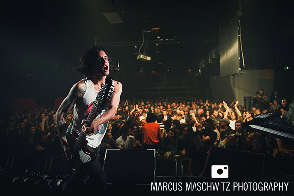 turbowolf-electric-ballroom-11