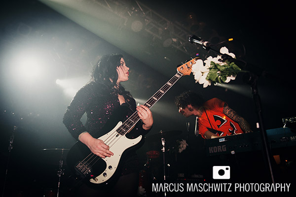turbowolf-electric-ballroom-12