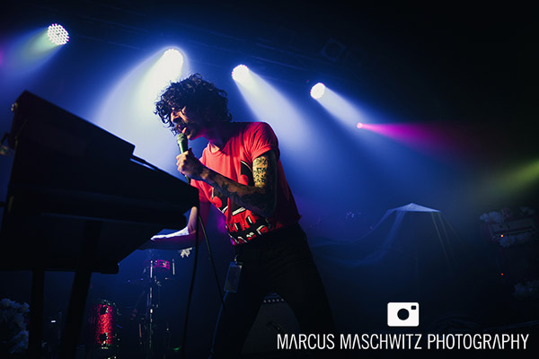 turbowolf-electric-ballroom-15