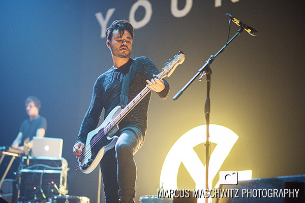 young-guns-wembley-arena-20