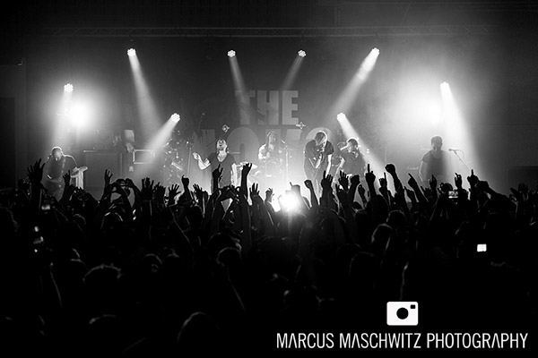 the-blackout-final-show-merthyr-wales-01