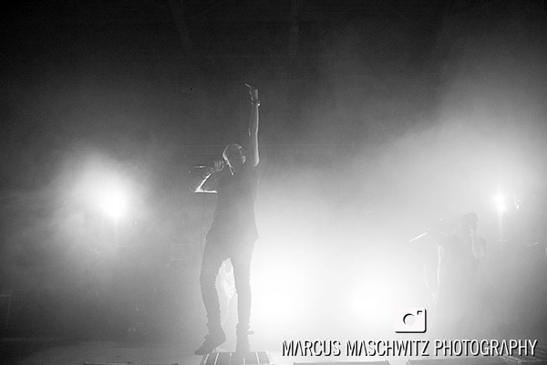the-blackout-final-show-merthyr-wales-08