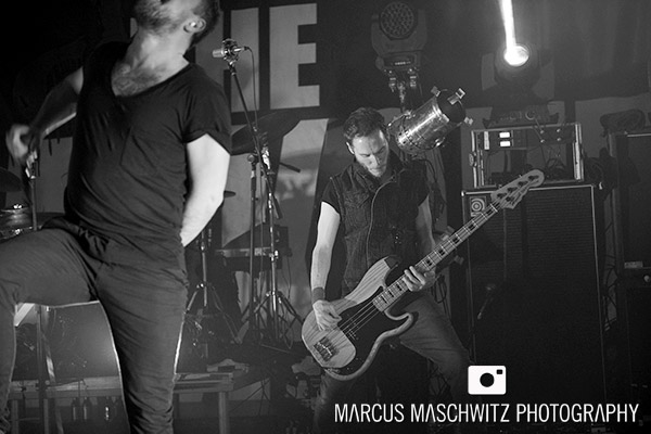 the-blackout-final-show-merthyr-wales-11