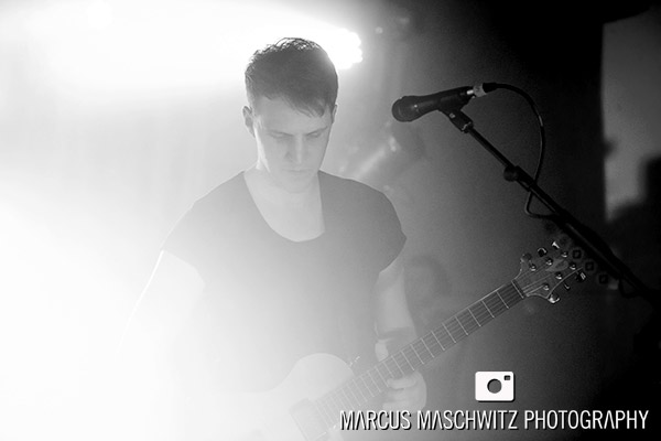 the-blackout-final-show-merthyr-wales-12