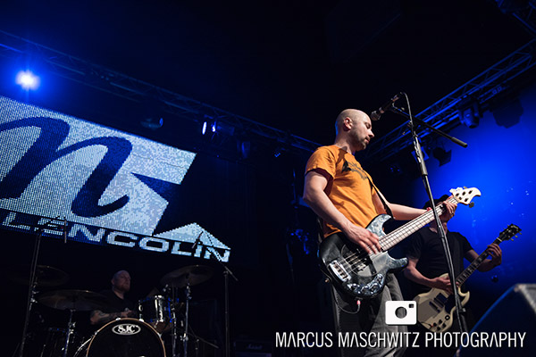 millencolin-slam-dunk-south-13