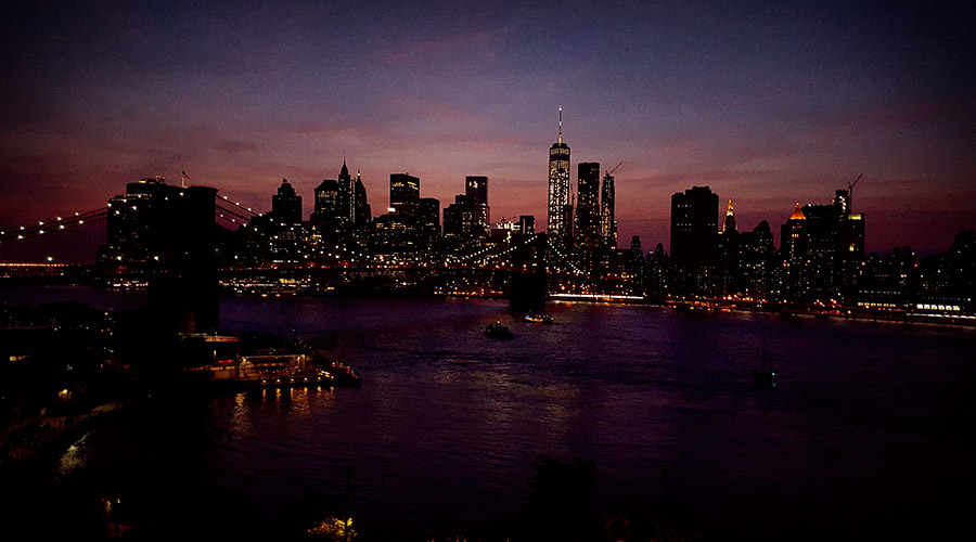 new-york-city-by-marcus-maschwitz-1