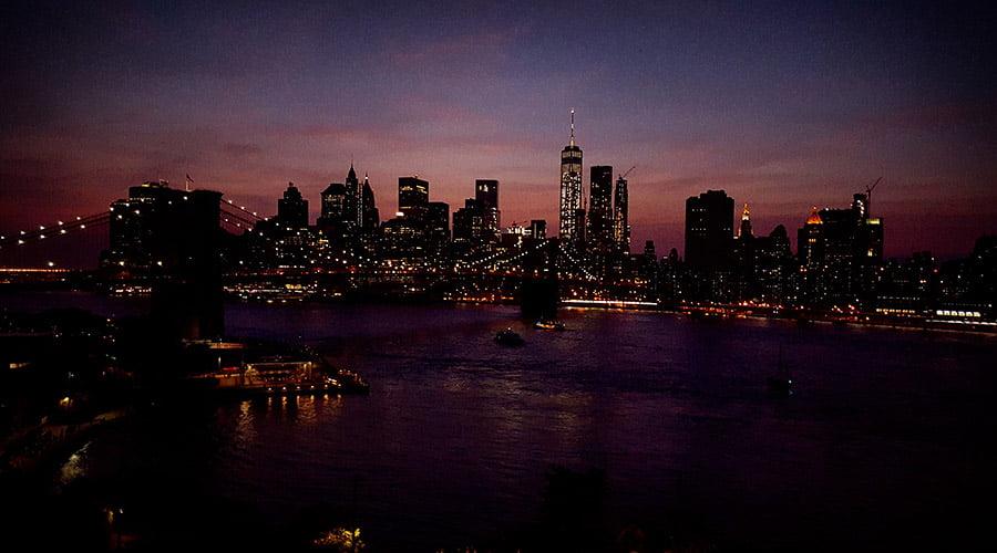 new-york-city-by-marcus-maschwitz-1