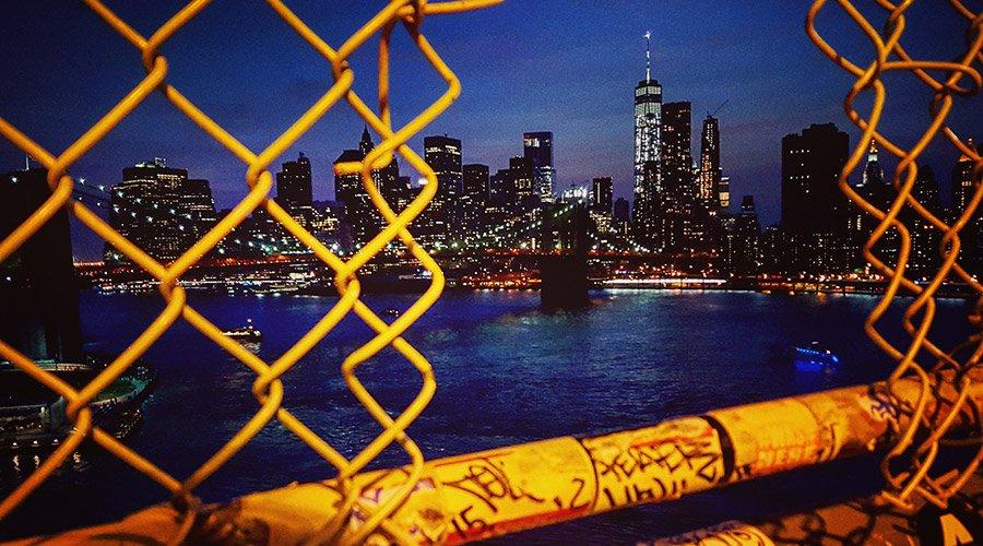 new-york-city-by-marcus-maschwitz-2