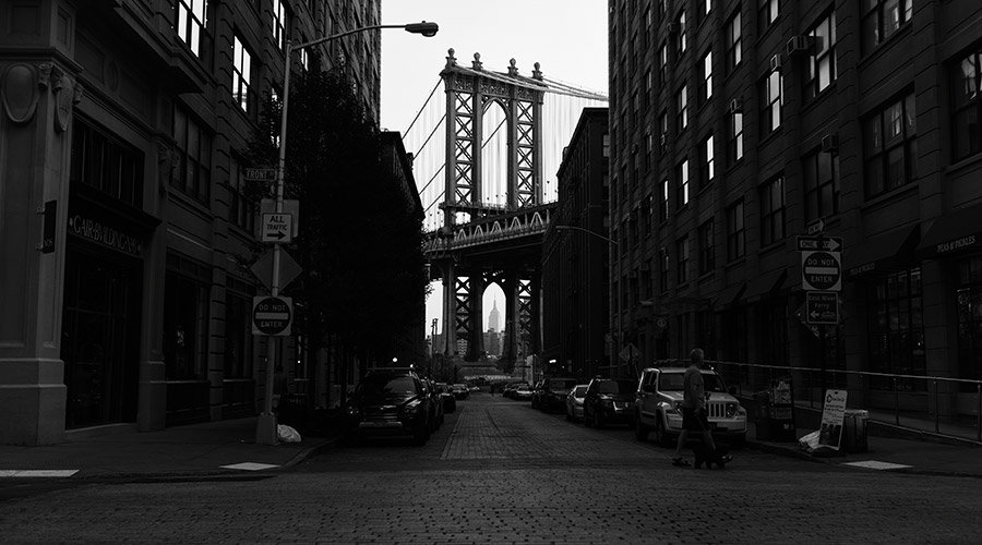new-york-city-by-marcus-maschwitz-4