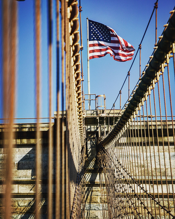 new-york-city-by-marcus-maschwitz-6