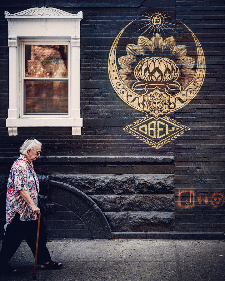 new-york-city-by-marcus-maschwitz-8