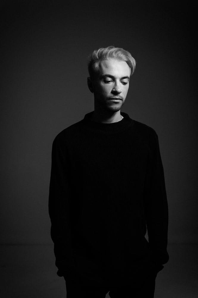 Young-Guns-2016-Promo-Fraser